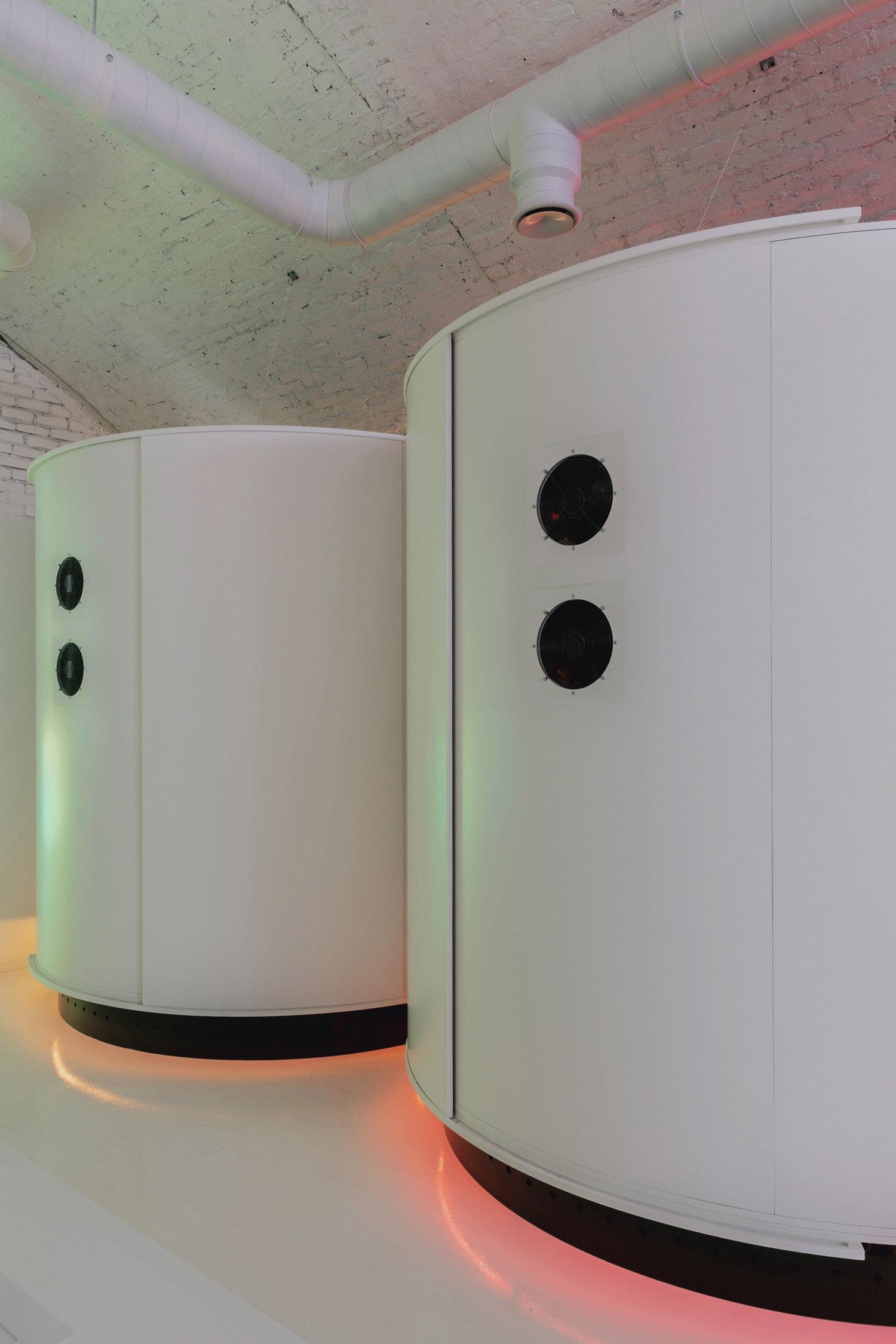 Otherworld-Visual-Atelier-8-Architecture-London-6.jpg