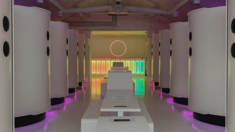 Otherworld-Visual-Atelier-8-Architecture-London-1.jpg