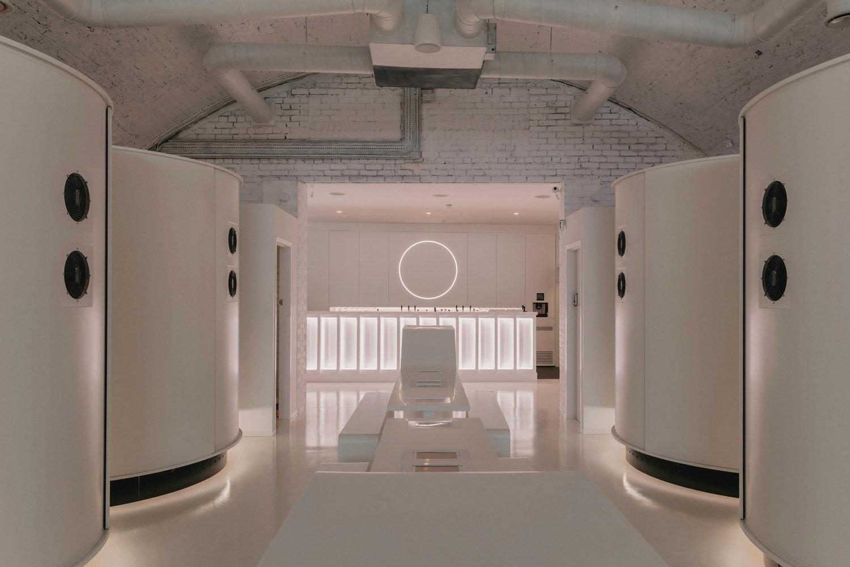 Otherworld-Visual-Atelier-8-Architecture-London-7.jpg
