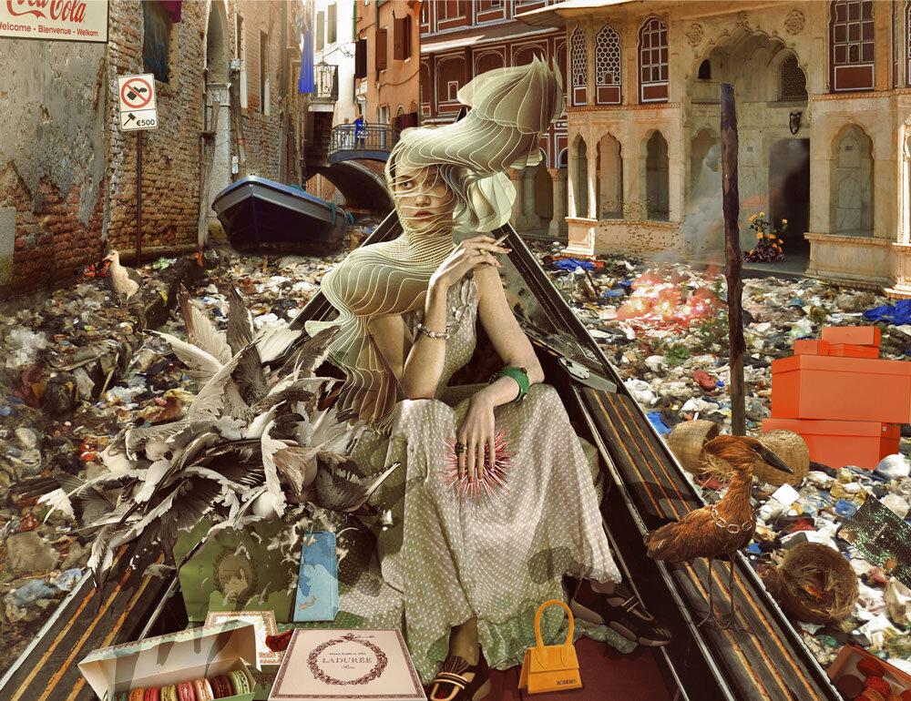 A-T-Wilkinson_Venetian-Plastic.jpg
