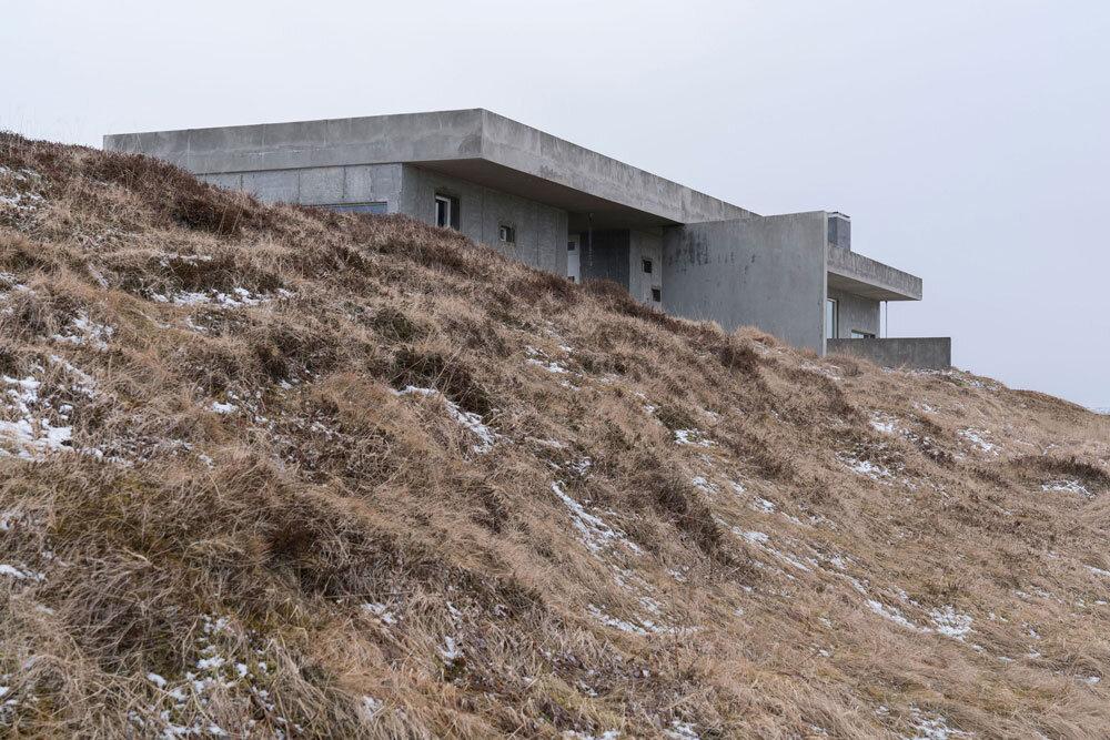 Langitangi Country House-Krads-Visual Atelier 8-Architecture-4.jpg