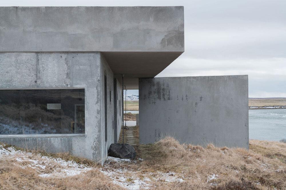 Langitangi Country House-Krads-Visual Atelier 8-Architecture-2.jpg
