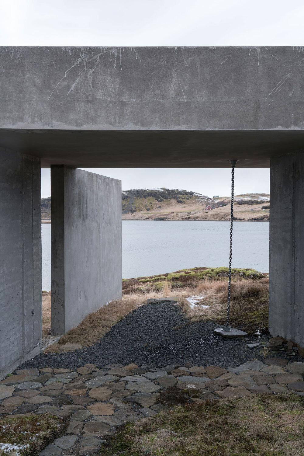 Langitangi Country House-Krads-Visual Atelier 8-Architecture-3.jpg