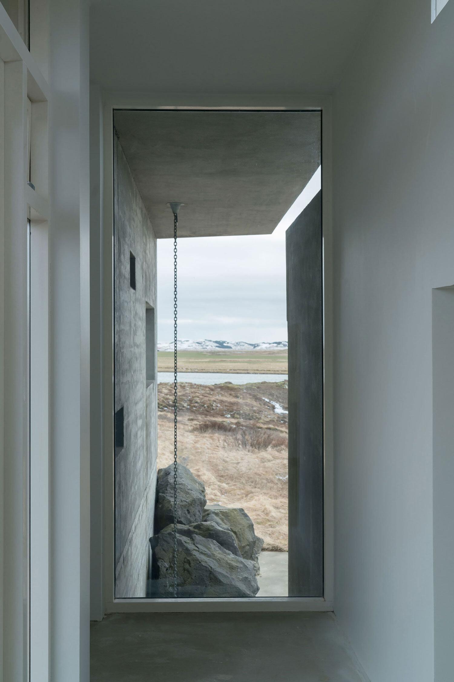 Langitangi Country House-Krads-Visual Atelier 8-Architecture-10.jpg