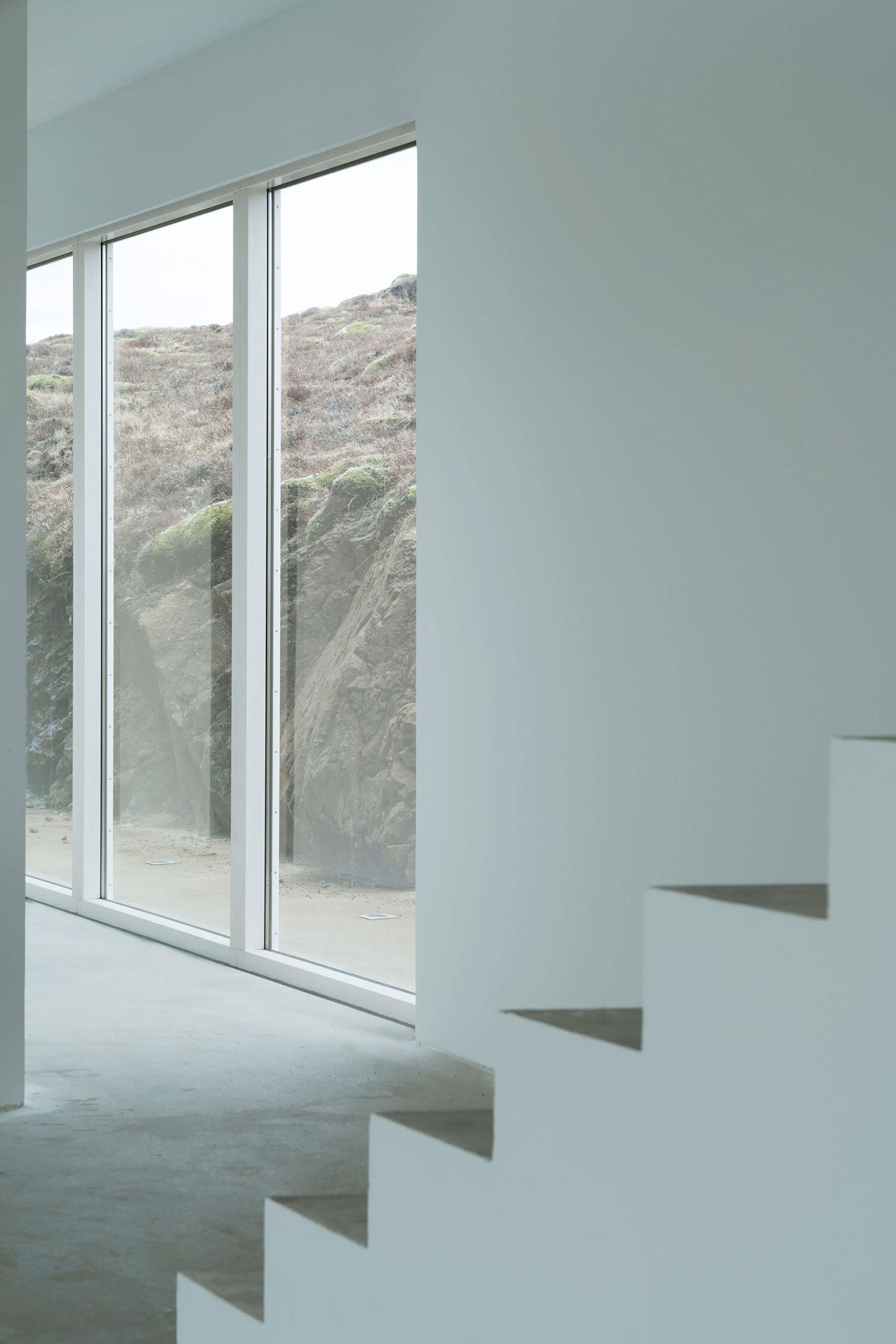 Langitangi Country House-Krads-Visual Atelier 8-Architecture-9.jpg
