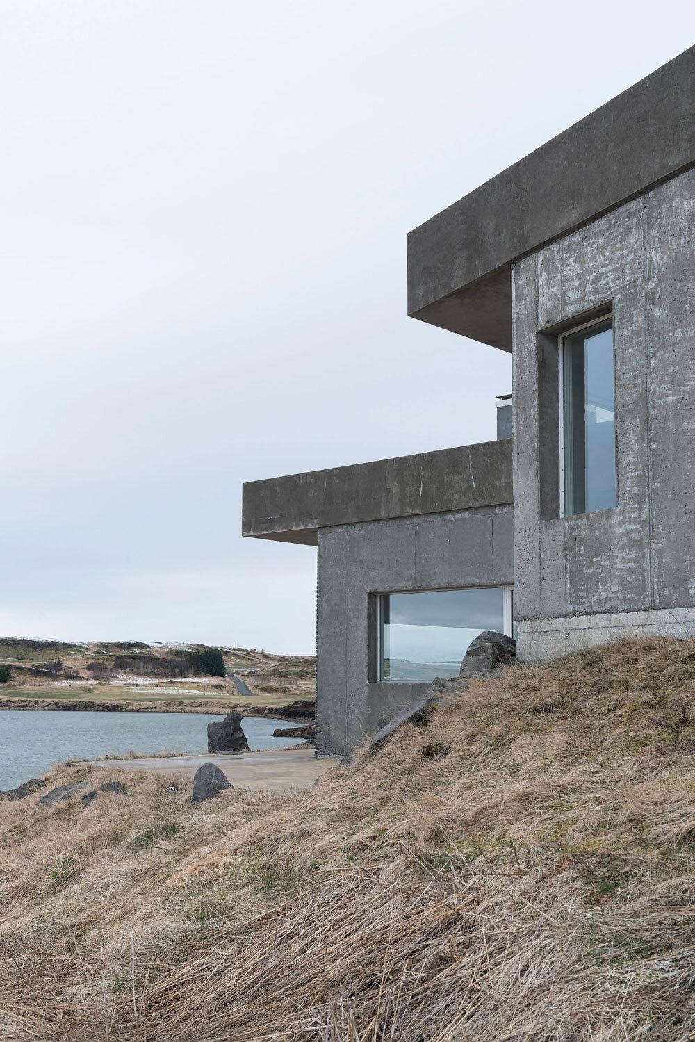 Langitangi Country House-Krads-Visual Atelier 8-Architecture-6.jpg