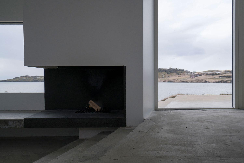 Langitangi Country House-Krads-Visual Atelier 8-Architecture-12.jpg