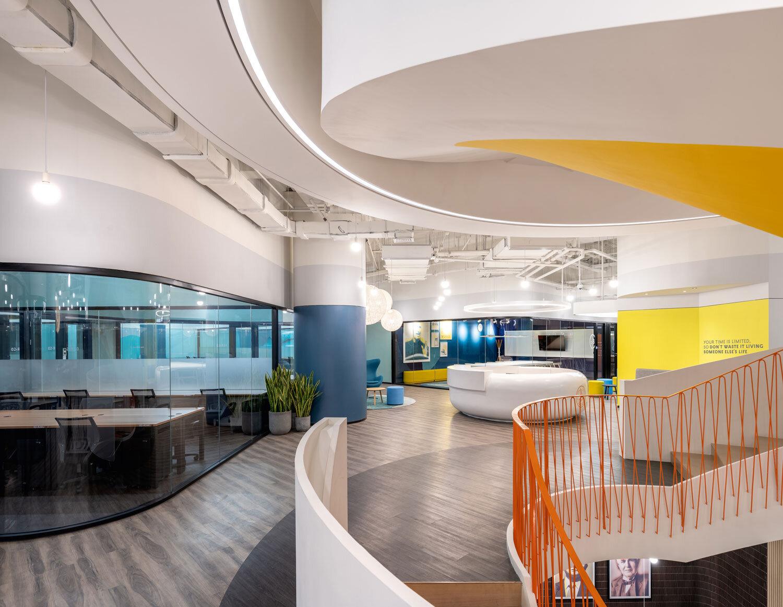 Ippolito Fleitz Group-SOHO 3Q WuJiaoChang-Visual Atelier 8-Architecture-1.jpg