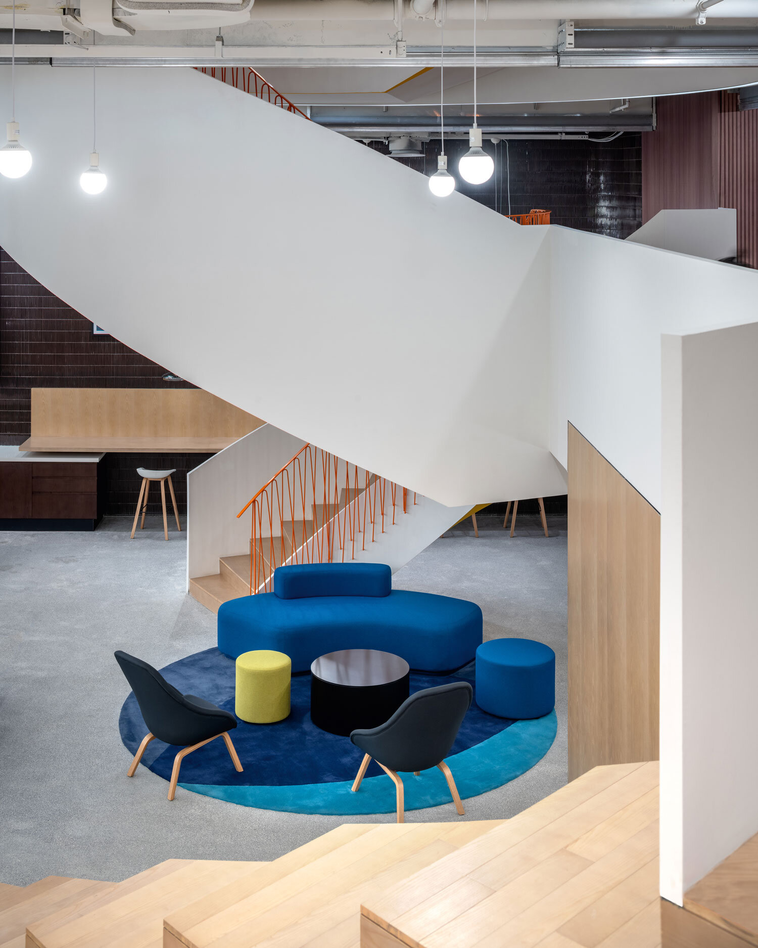 Ippolito Fleitz Group-SOHO 3Q WuJiaoChang-Visual Atelier 8-Architecture-9.jpg