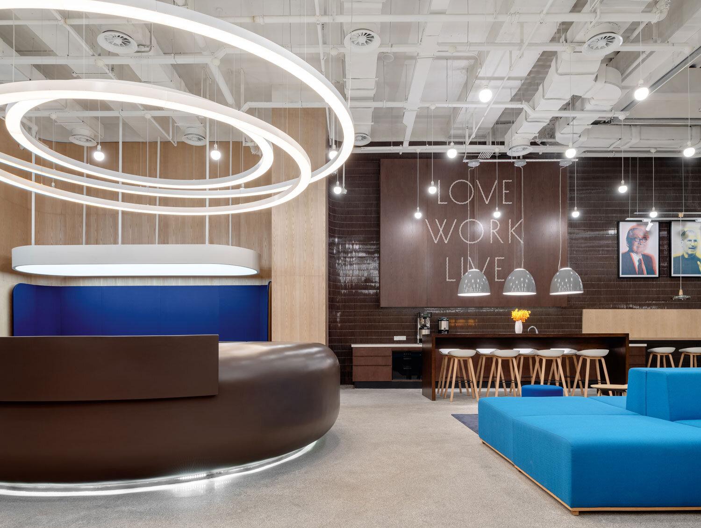 Ippolito Fleitz Group-SOHO 3Q WuJiaoChang-Visual Atelier 8-Architecture-16.jpg