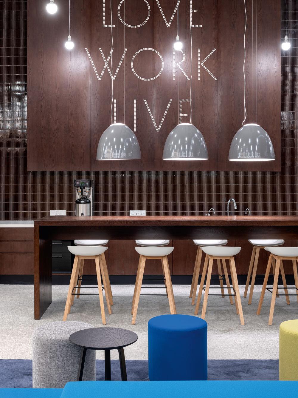 Ippolito Fleitz Group-SOHO 3Q WuJiaoChang-Visual Atelier 8-Architecture-15.jpg