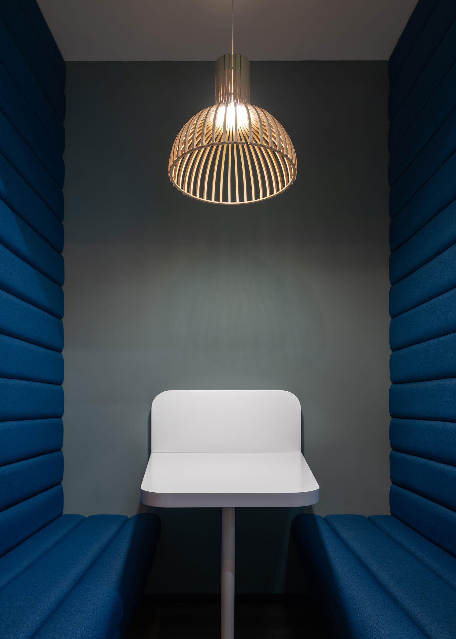 Ippolito Fleitz Group-SOHO 3Q WuJiaoChang-Visual Atelier 8-Architecture-20.jpg