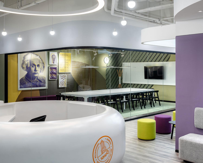 Ippolito Fleitz Group-SOHO 3Q WuJiaoChang-Visual Atelier 8-Architecture-13.jpg