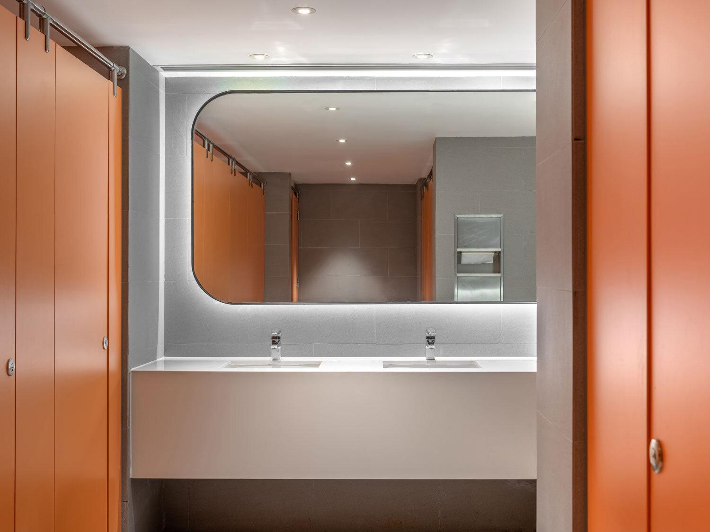 Ippolito Fleitz Group-SOHO 3Q WuJiaoChang-Visual Atelier 8-Architecture-14.jpg