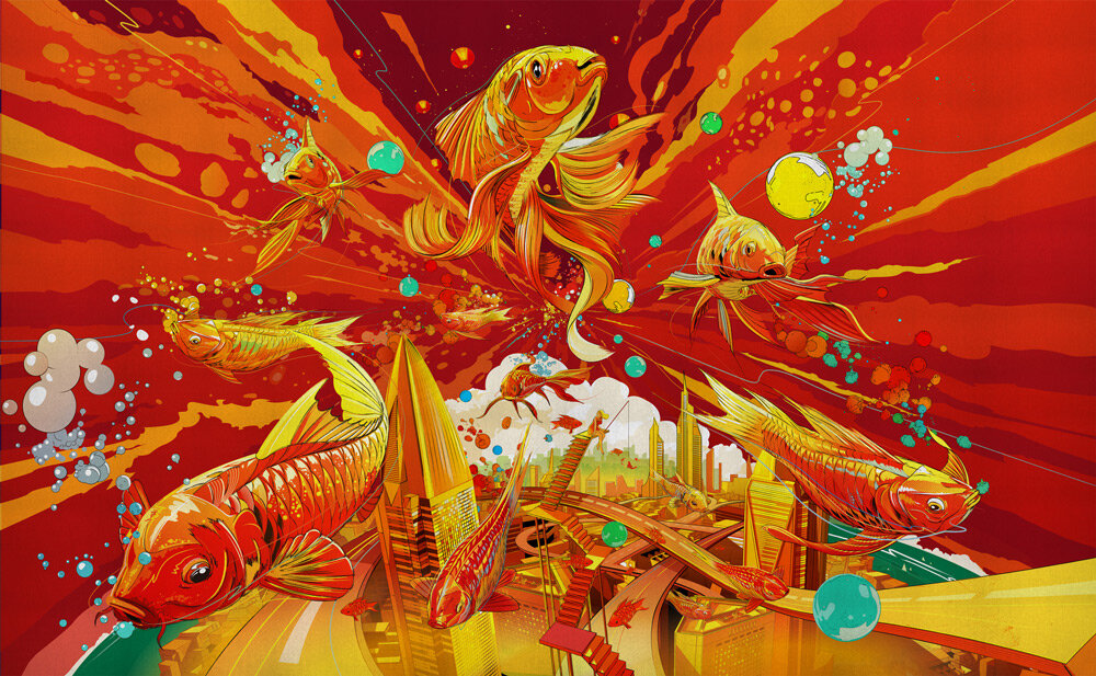 Shan-Jiang-Visual-Atelier-8-Art-3.jpg