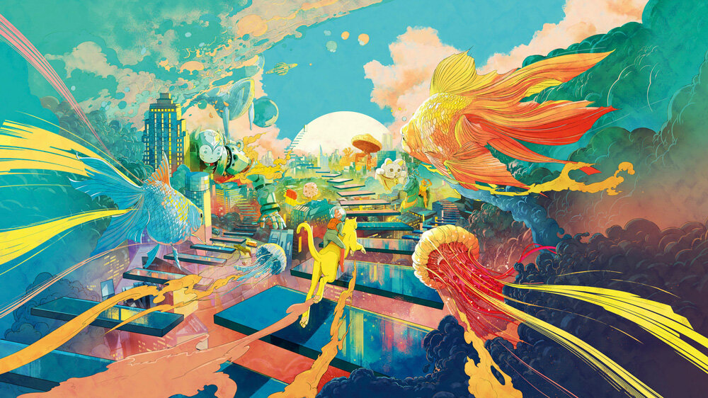 Shan-Jiang-Visual-Atelier-8-Art-5.jpg