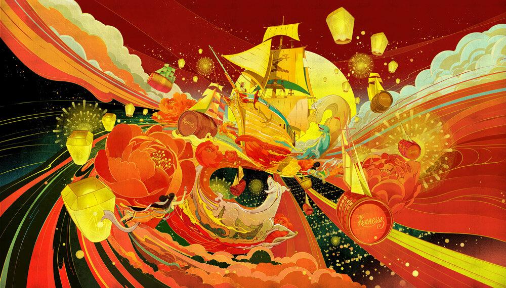 Shan-Jiang-Visual-Atelier-8-Art-1.jpg