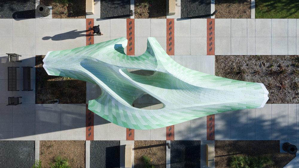 MARC-FORNES-_-THEVERYMANY---Zephyr-Pavilion-Visual-Atelier-8-Architecture-7.jpg