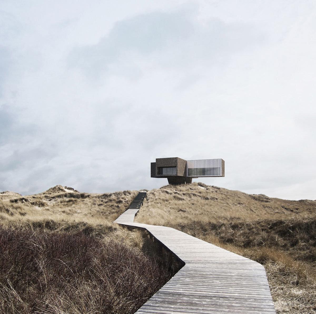 Studio-Viktor-Sørless-Dune House-Visual Atelier 8-Architecture-3.jpg