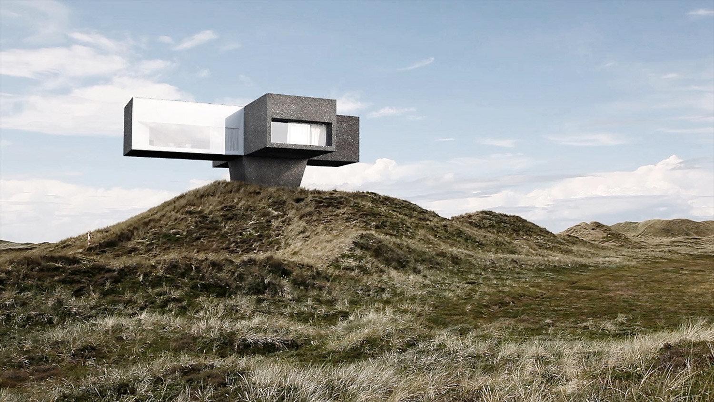 Studio-Viktor-Sørless-Dune House-Visual Atelier 8-Architecture-4.jpg