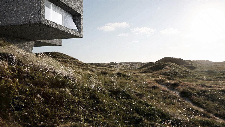 Studio-Viktor-Sørless-Dune House-Visual Atelier 8-Architecture-1.jpg