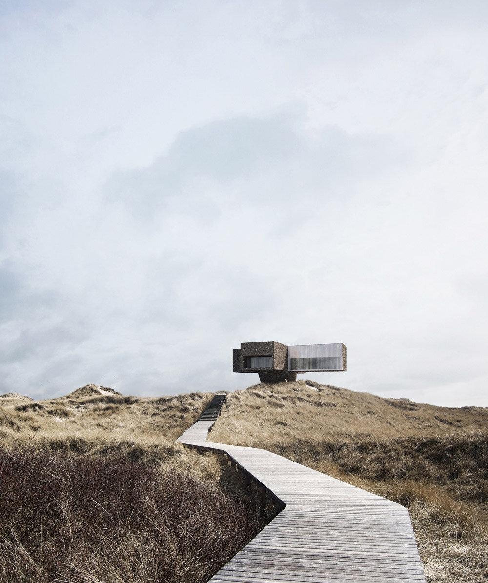 Studio-Viktor-Sørless-Dune House-Visual Atelier 8-Architecture-2.jpg