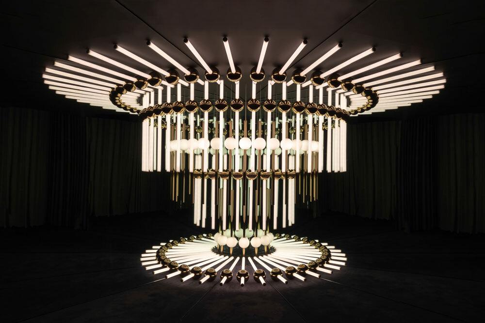Lee Broom- Kaleidoscopia-Visual Atelier 8-Design-1.jpg