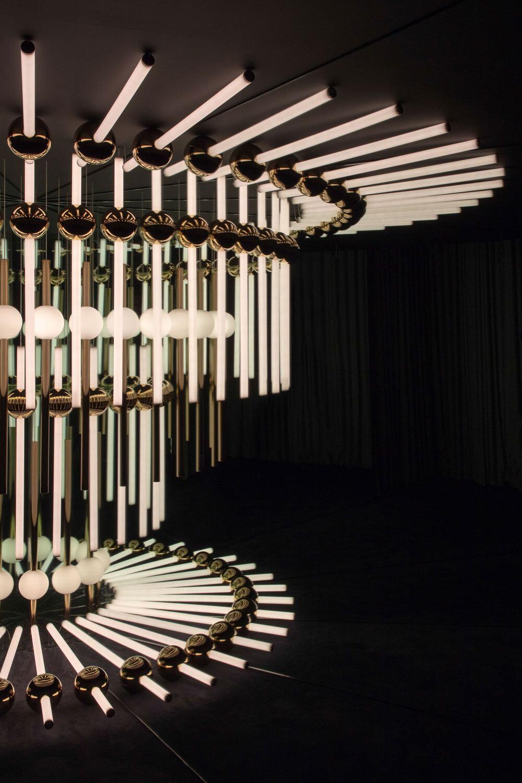 Lee Broom- Kaleidoscopia-Visual Atelier 8-Design-4.jpg
