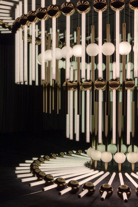 Lee Broom- Kaleidoscopia-Visual Atelier 8-Design-11.jpg