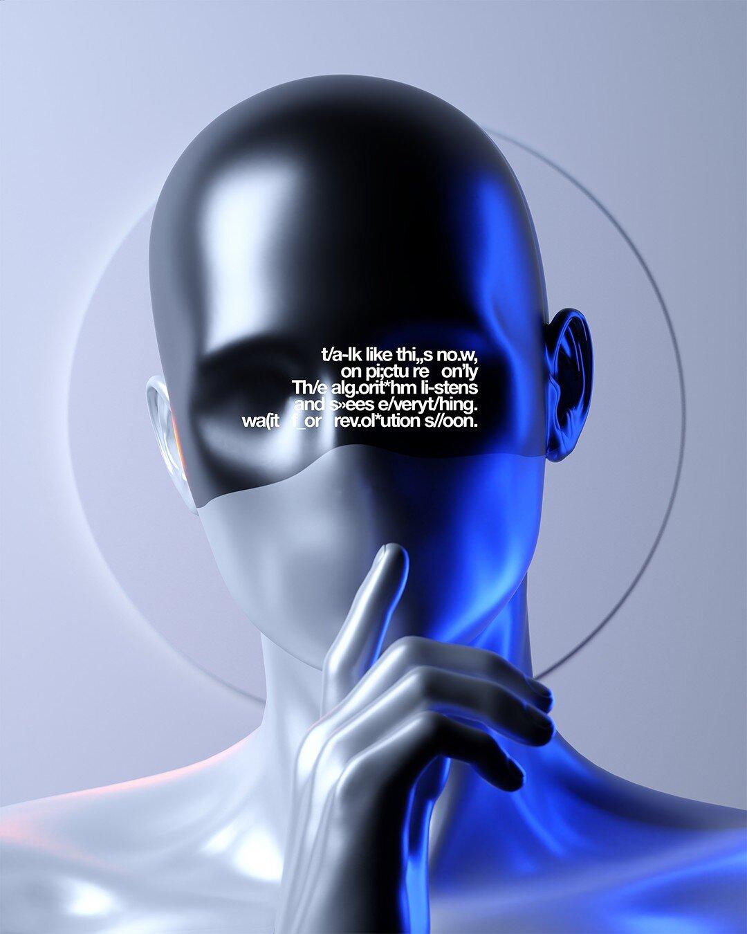August Lefou-Visual Atelier 8-Art-6.jpg