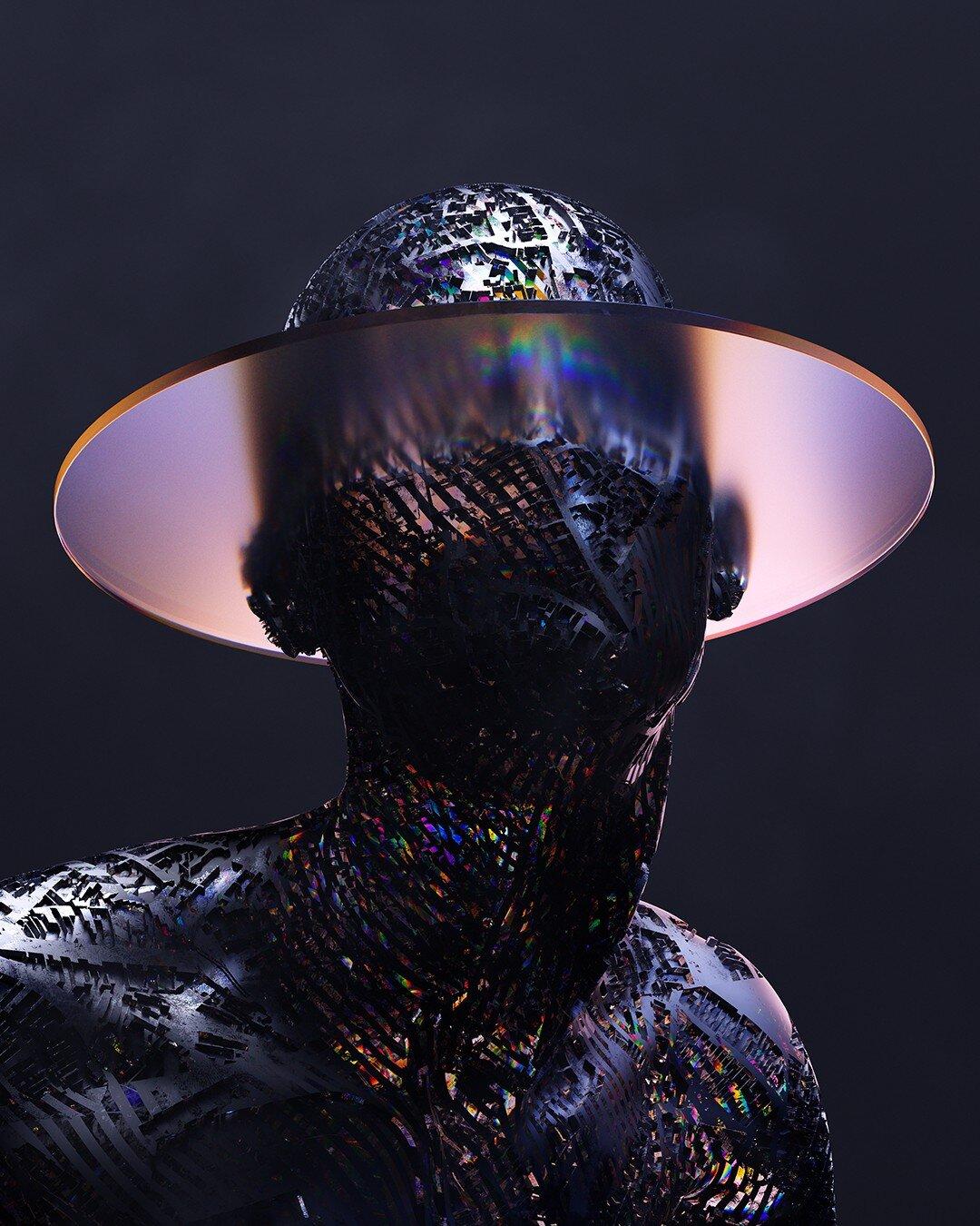 August Lefou-Visual Atelier 8-Art-7.jpg