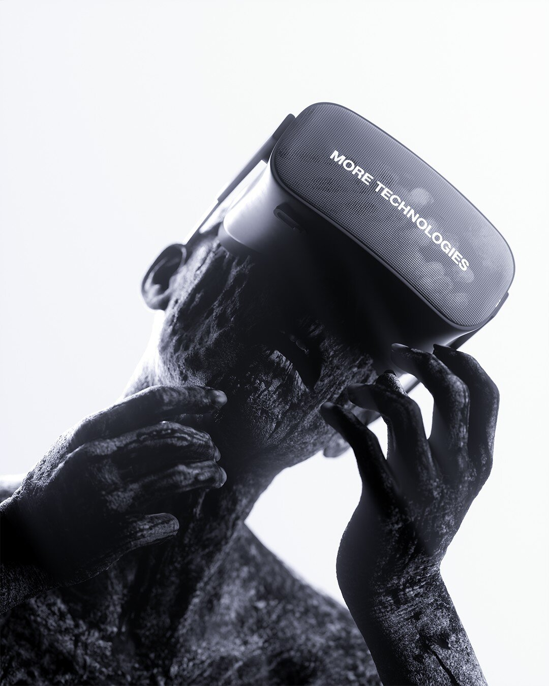 August Lefou-Visual Atelier 8-Art-5.jpg