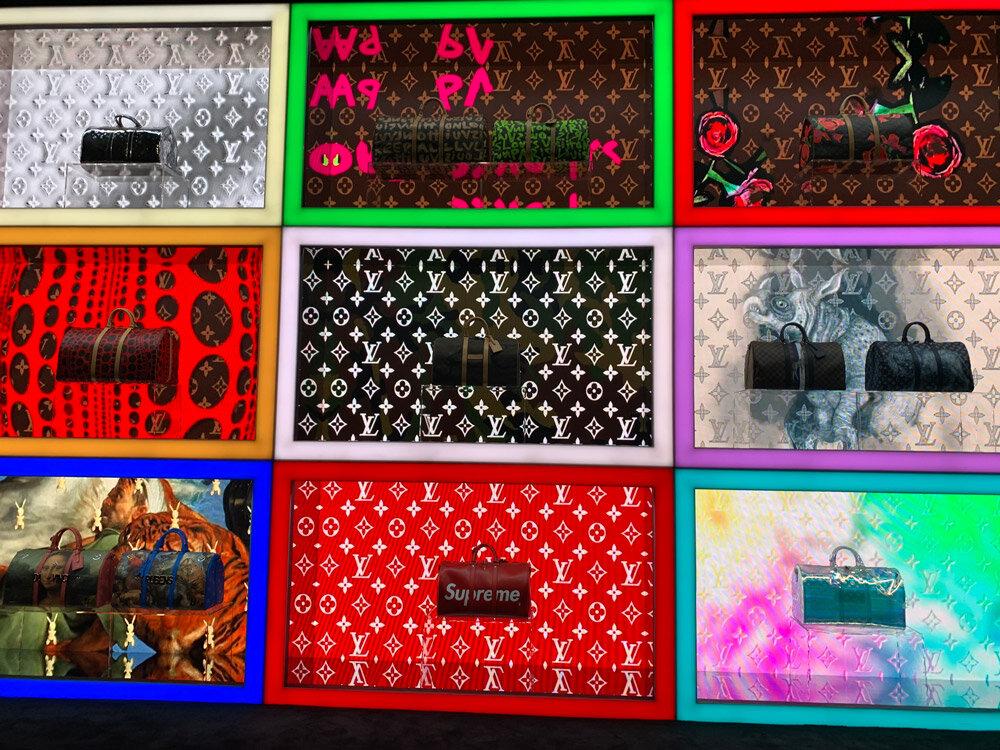 Louis Vuitton X-Visual Atelier 8-Exhibition-5.jpg