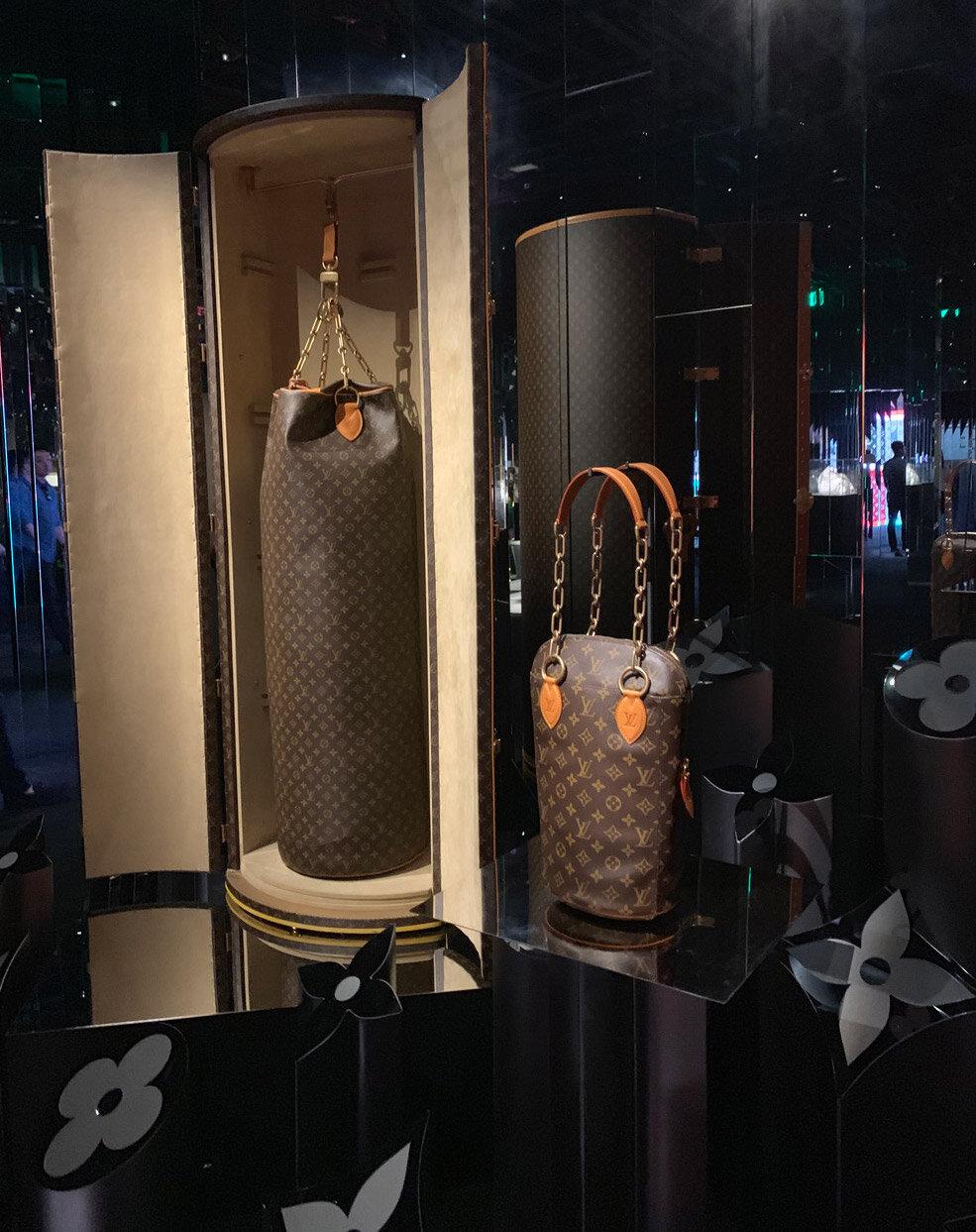 Louis Vuitton X-Visual Atelier 8-Exhibition-4.jpg