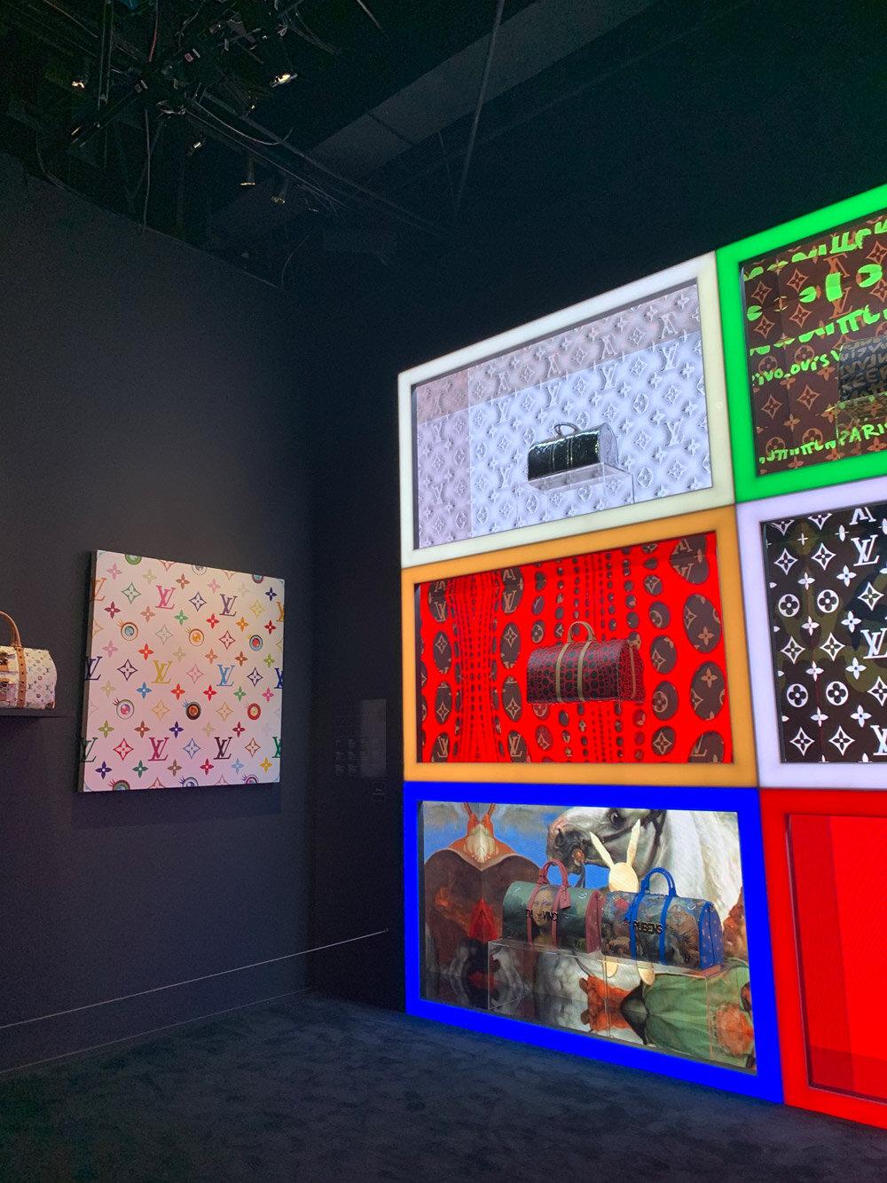 Louis Vuitton X-Visual Atelier 8-Exhibition-1.jpg