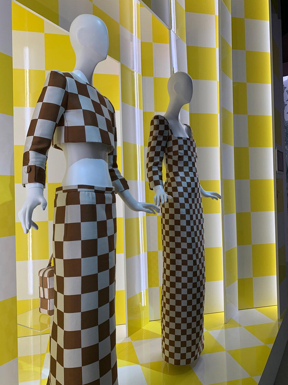 Louis Vuitton X-Visual Atelier 8-Exhibition-6.jpg
