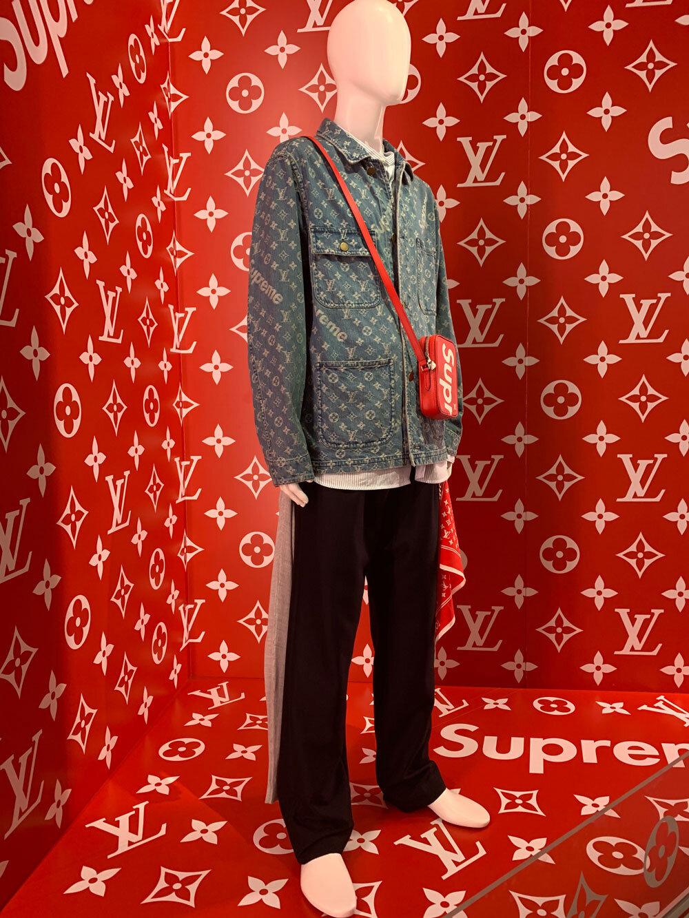 Louis Vuitton X-Visual Atelier 8-Exhibition-8.jpg