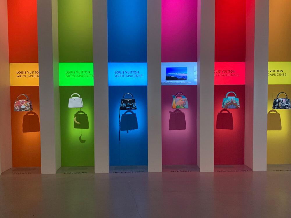 Louis Vuitton X-Visual Atelier 8-Exhibition-11.jpg