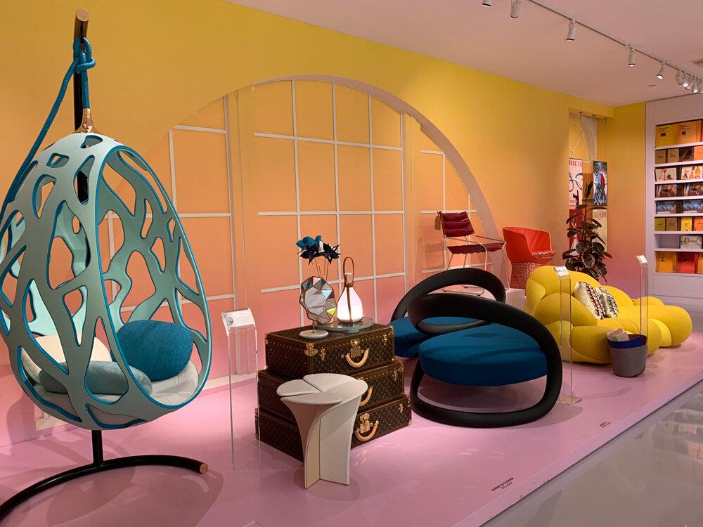 Louis Vuitton X-Visual Atelier 8-Exhibition-14.jpg
