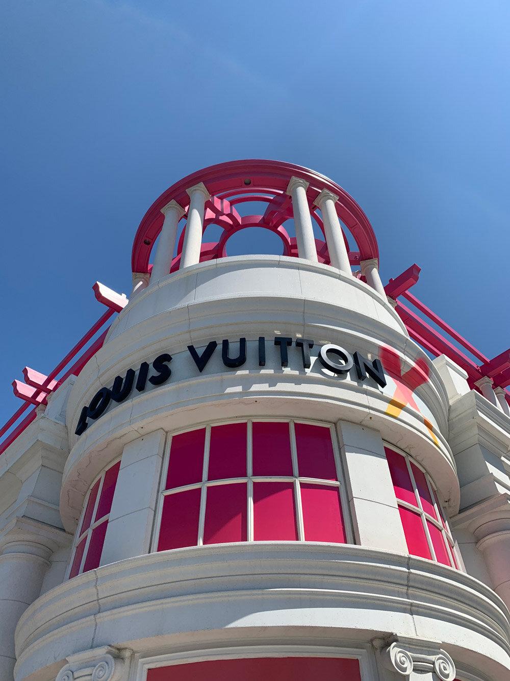 Louis Vuitton X-Visual Atelier 8-Exhibition-20.jpg