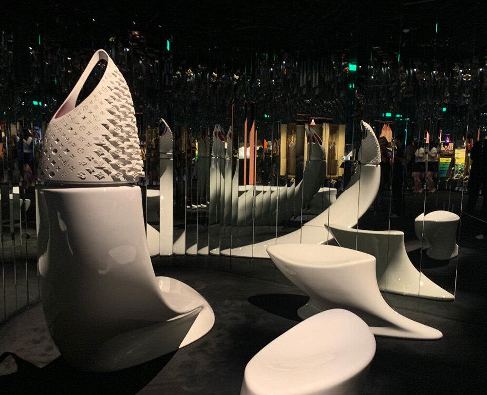 Louis+Vuitton+X-Visual+Atelier+8-Exhibition-3.jpg