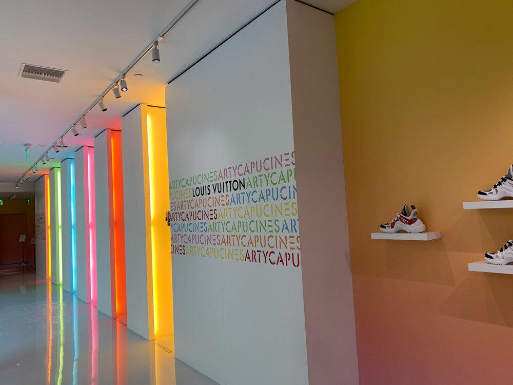 Louis+Vuitton+X-Visual+Atelier+8-Exhibition-16-(1).jpg