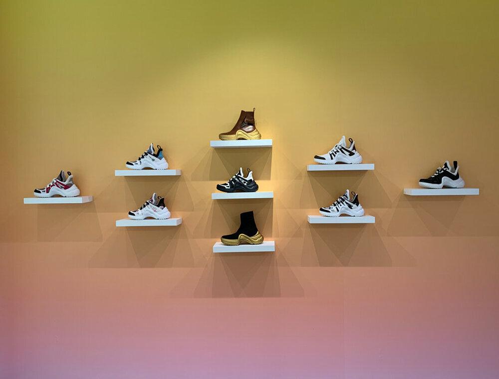 Louis+Vuitton+X-Visual+Atelier+8-Exhibition-15.jpg