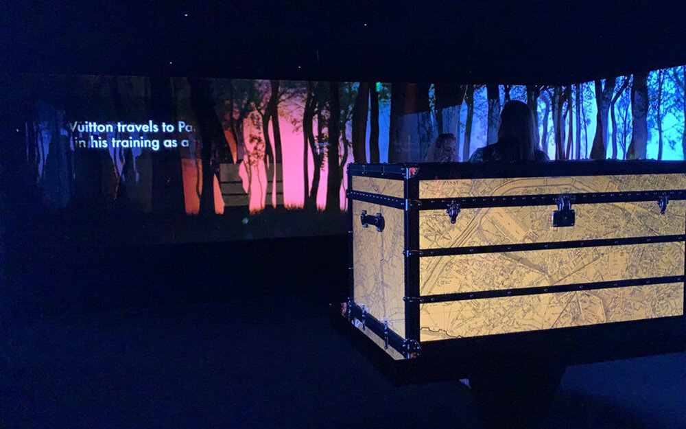 Louis+Vuitton+X-Visual+Atelier+8-Exhibition-9.jpg