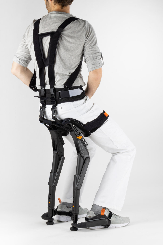 Marc-Sapetti---Chairless-Chair-Visual-Atelier-8-Technology-3.jpg