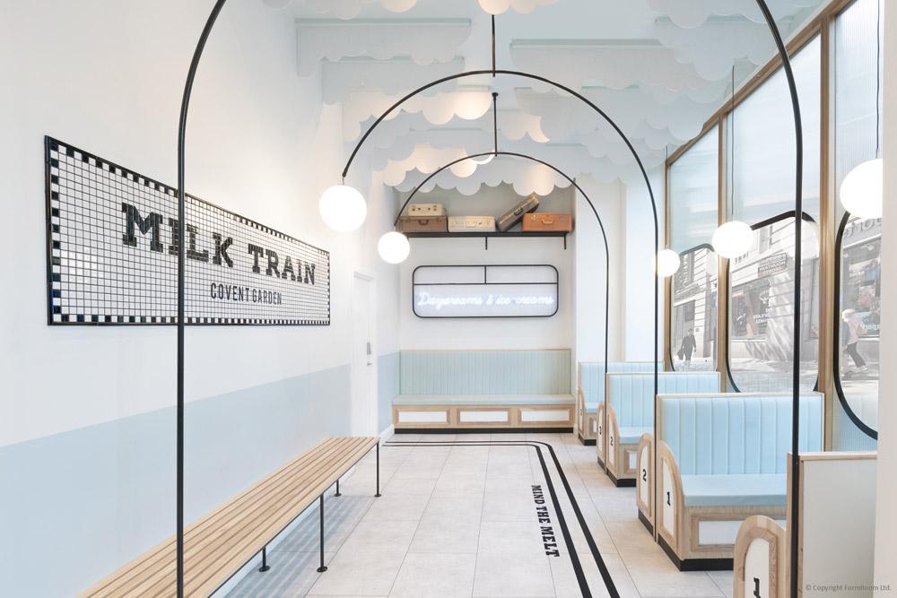 milk train-formroom-visual atelier 8-architecture-3.jpg