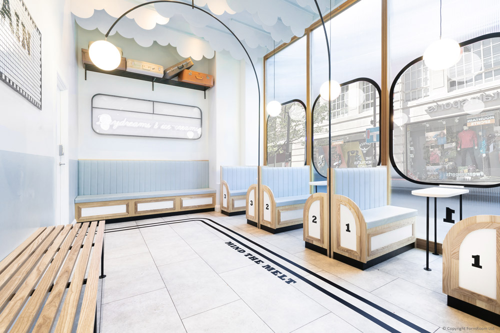milk train-formroom-visual atelier 8-architecture-4.jpg