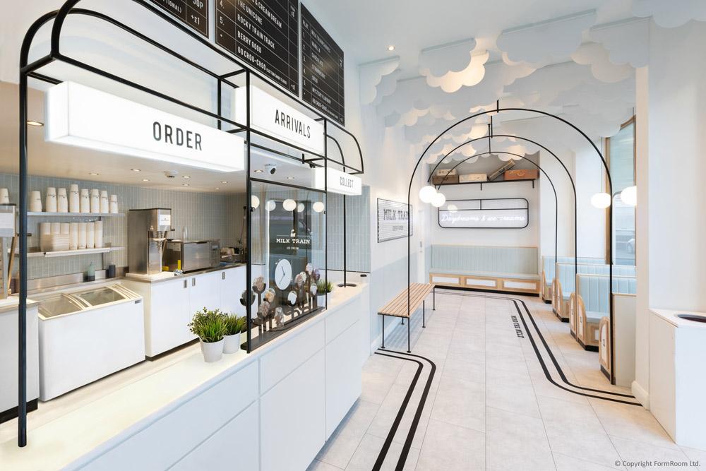 milk train-formroom-visual atelier 8-architecture-5.jpg