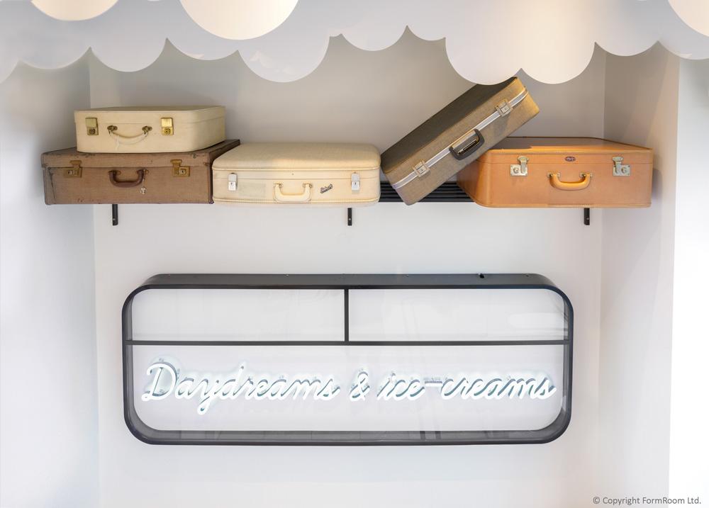 milk train-formroom-visual atelier 8-architecture-9.jpg