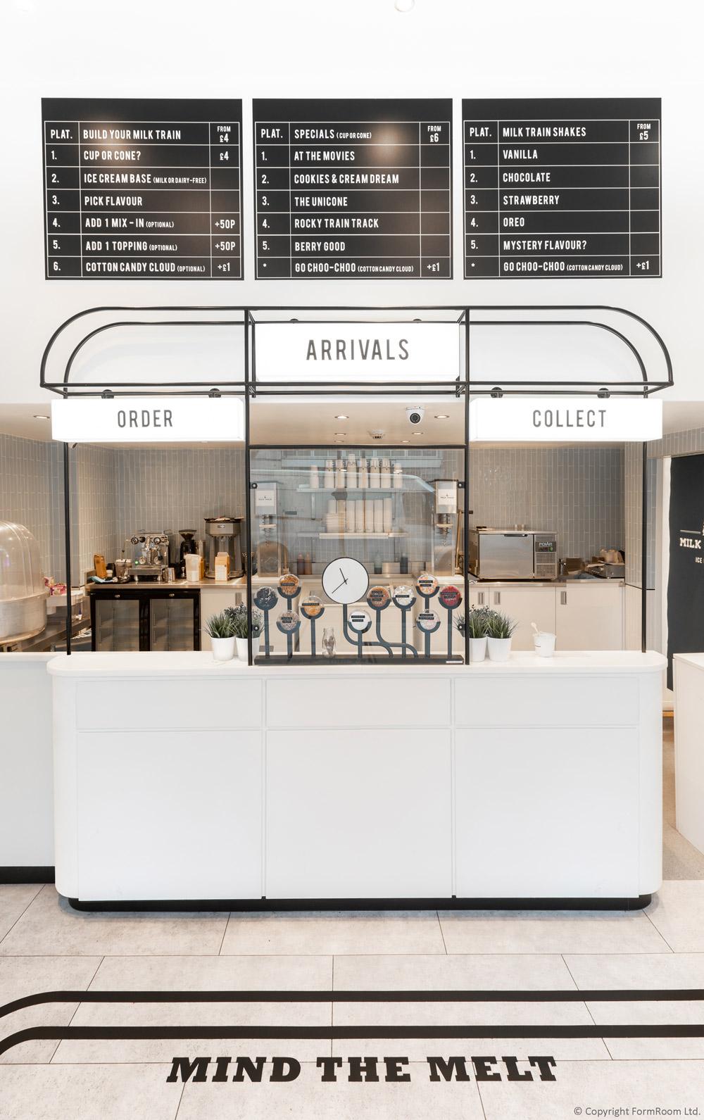 milk train-formroom-visual atelier 8-architecture-7.jpg